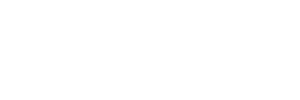 The Thomas Brick Company